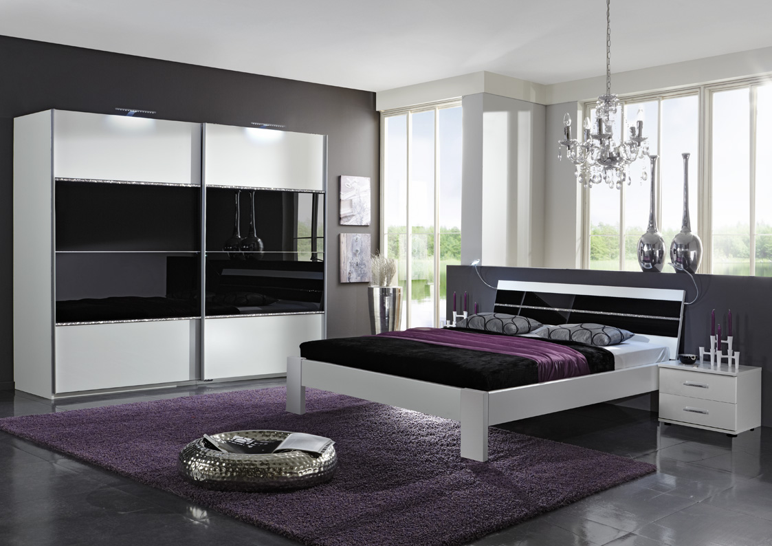 Furniture wholesale suppliers uk furniture drop shippers - Chambre a coucher violet ...