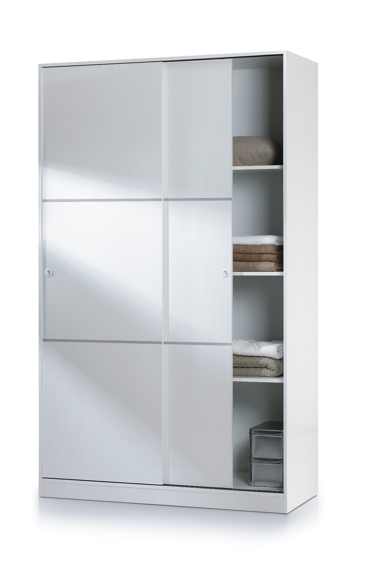 Cheap Wardrobe Sliding Doors Nz Cupboard Design Galleries